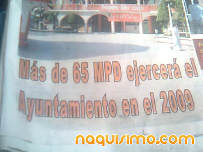 mpd-millones-pesos-de-xd-copy