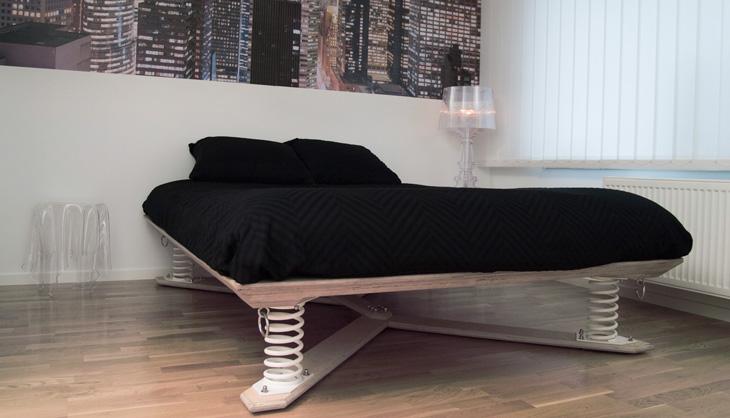 una-cama-para-impetuosos