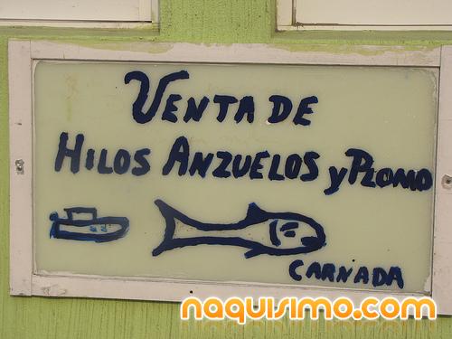 anazuelos