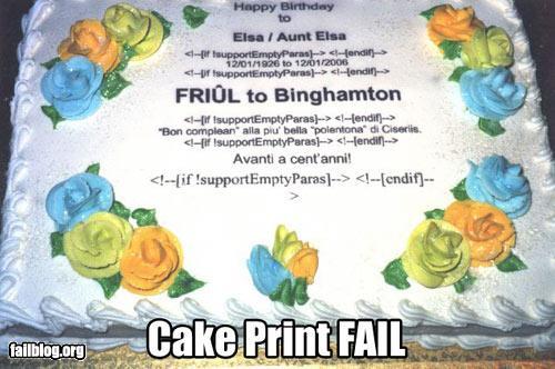 fail-owned-cake-print-fail