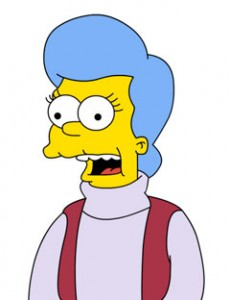mona-simpson-0808-md