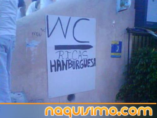 ricas_hanburguesas