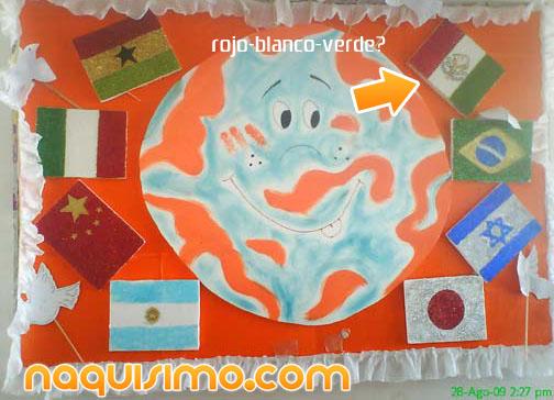 banderas-01 copy