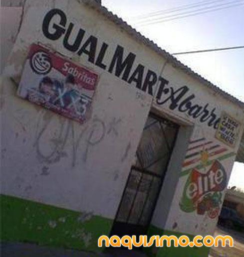 gualmart