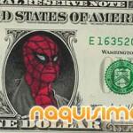 dollar01