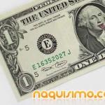 dollar02