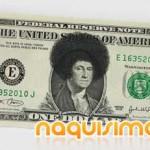 dollar05