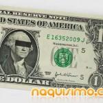 dollar08