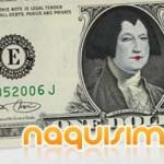 dollar09