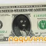 dollar13