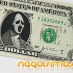 dollar14