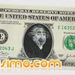 dollar18
