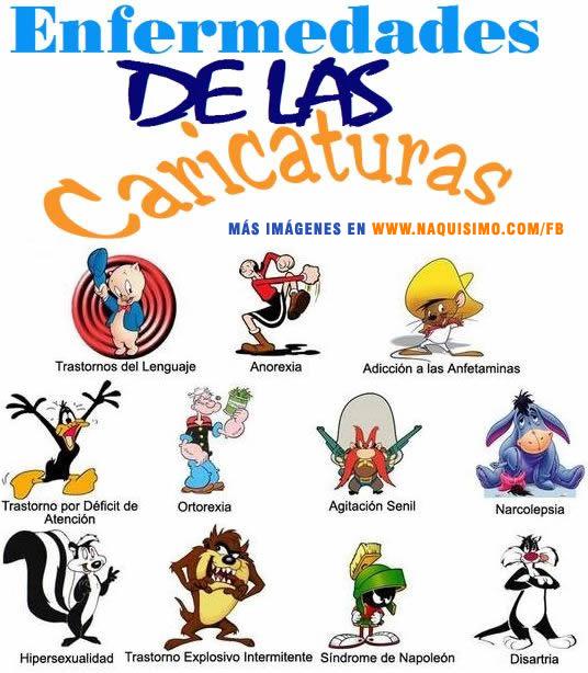 Imígenes Para Facebook Caricaturas At Naquisimo
