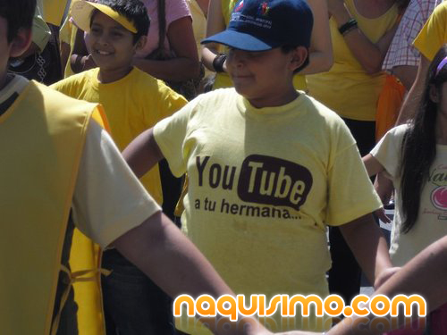 Related to Videos nacos y chistosos - naquisimo - YouTube
