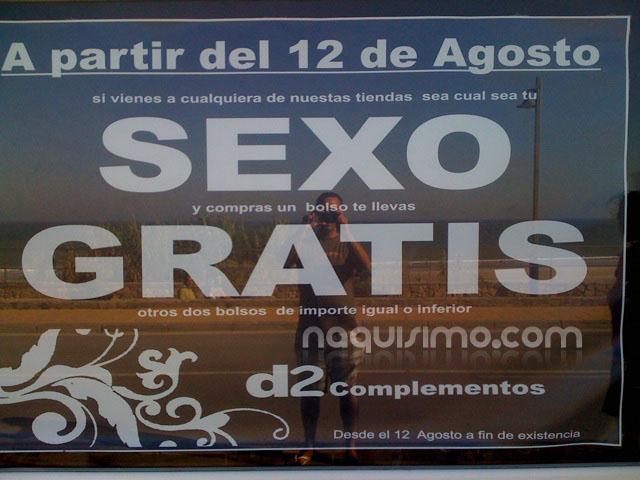 videos sexo gratis videos portugueses de sexo