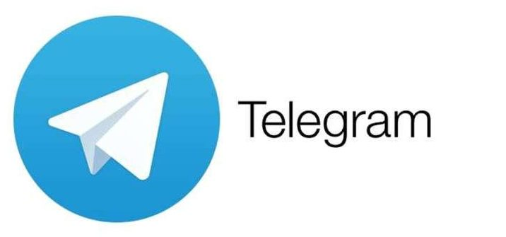 Unete al Grupo de Telegram